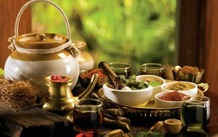 Top Beauty Spas in Varthur - Best Spa Varthur Bangalore