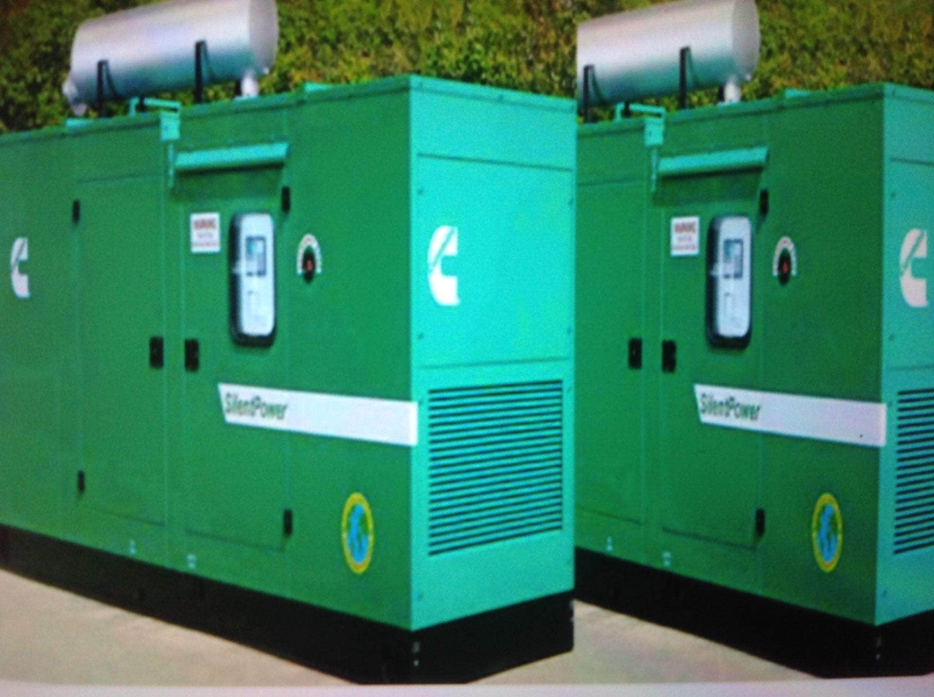 Top 100 Generators On Hire in Bangalore - Best Genset On Rent - Justdial