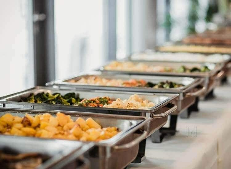 Top 100 Brahmin Food Caterers in Bangalore - Best Caterers