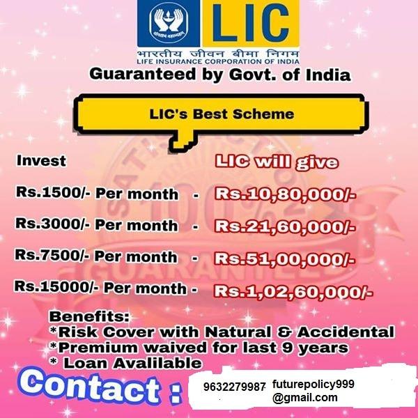 Top 100 Business Loans in Jp Nagar, Bangalore - Loan For