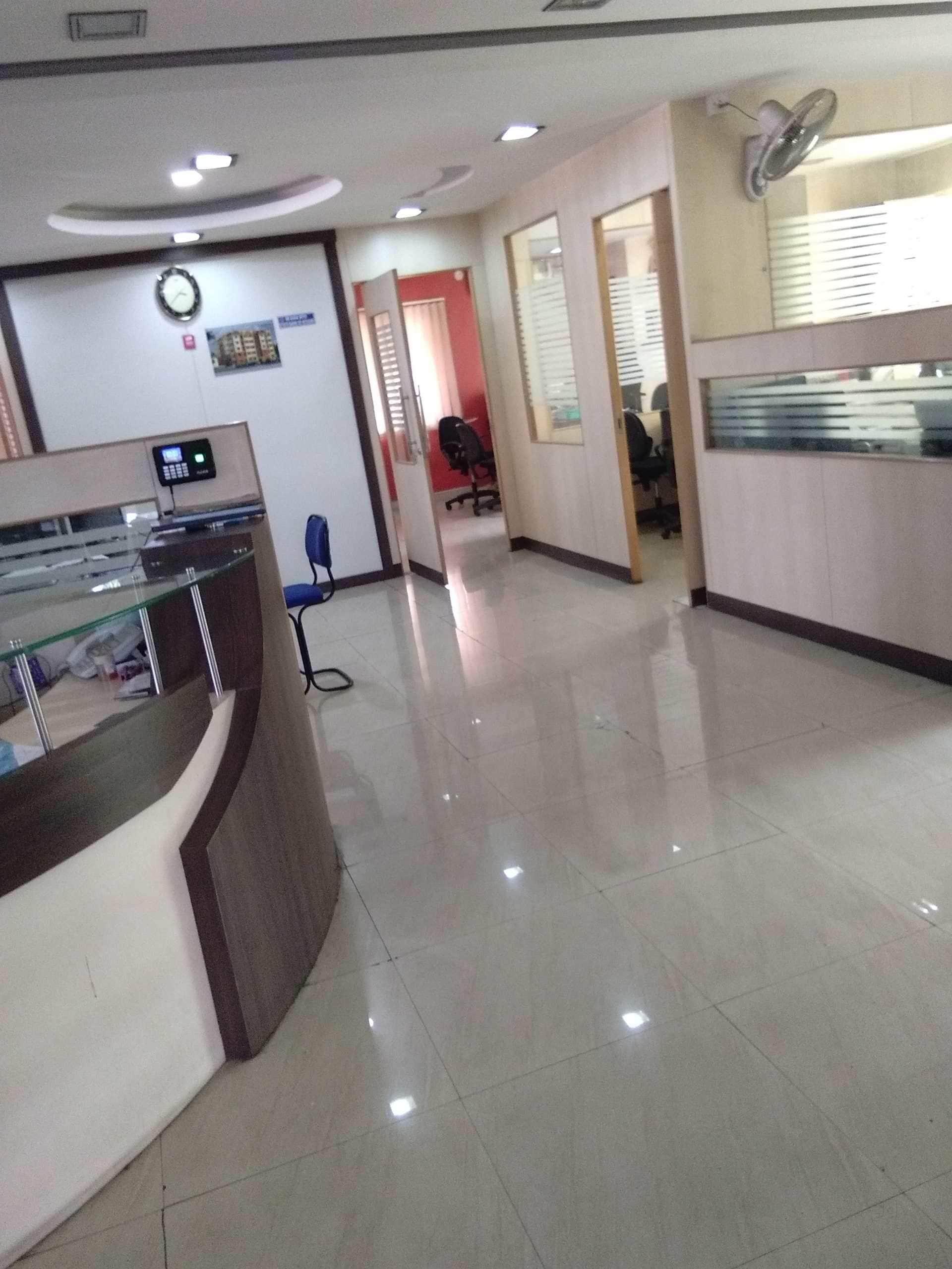 Top Bio Fertilizer Manufacturers in Bellary Road-Sanklapur - Best