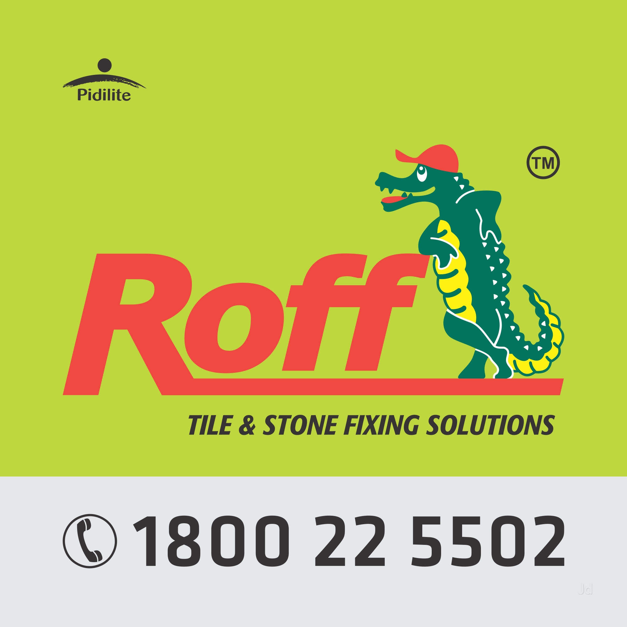 Roff Tile And Stone Fixing Solutions Edward Road Pop Contractors In Bangalore Justdial