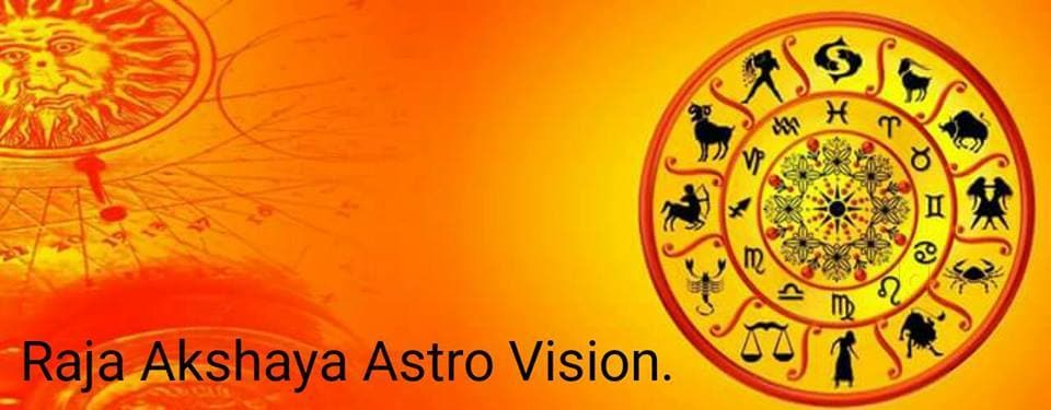 prasna astrology in bangalore