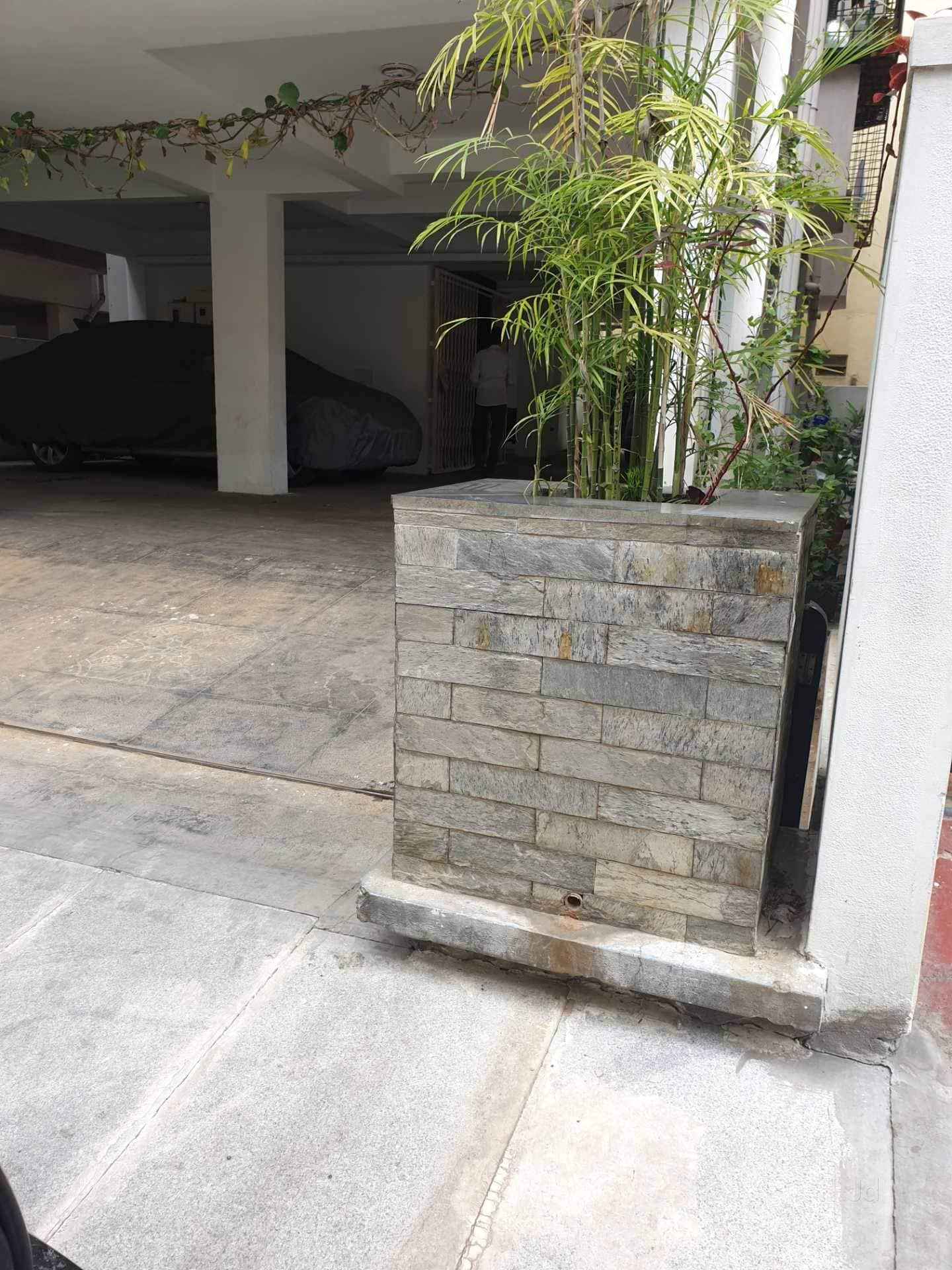Top 100 Civil Contractors in Rt Nagar, Bangalore - Best