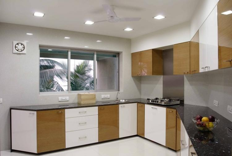 Modular Kitchen Cabinets In Bangalore Pvc Modular Kitchen