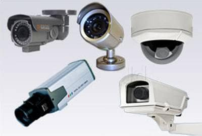 Top 10 CCTV Repair Services in Magadi Road - Best CCTV