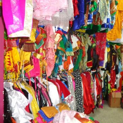 196ba04957 Top Costume Rental in Ramamurthy Nagar