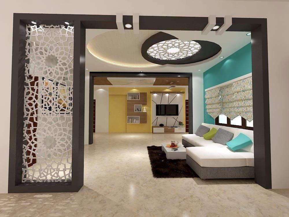 Top 100 Interior Designers In Malagala   Best Interior ...