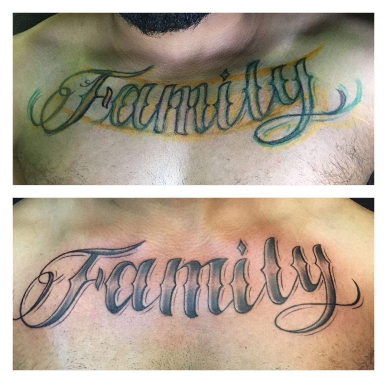 50b5152e1cbf4 Top 30 Tattoo Artists in Kammanahalli - Best Tattoo Makers Kammanahalli  Bangalore - Justdial