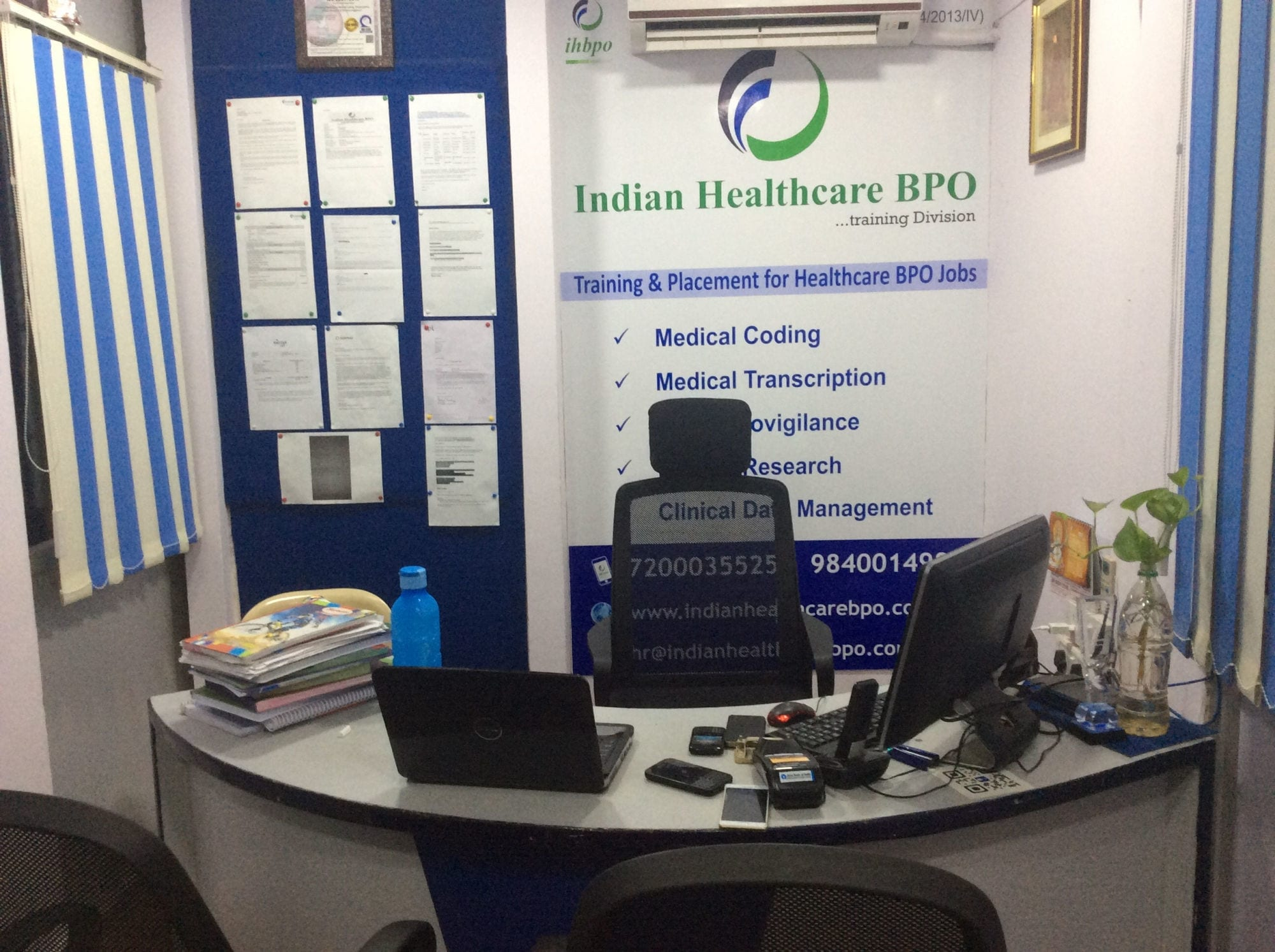 Jobs For Clinical Data Management In Bangalore