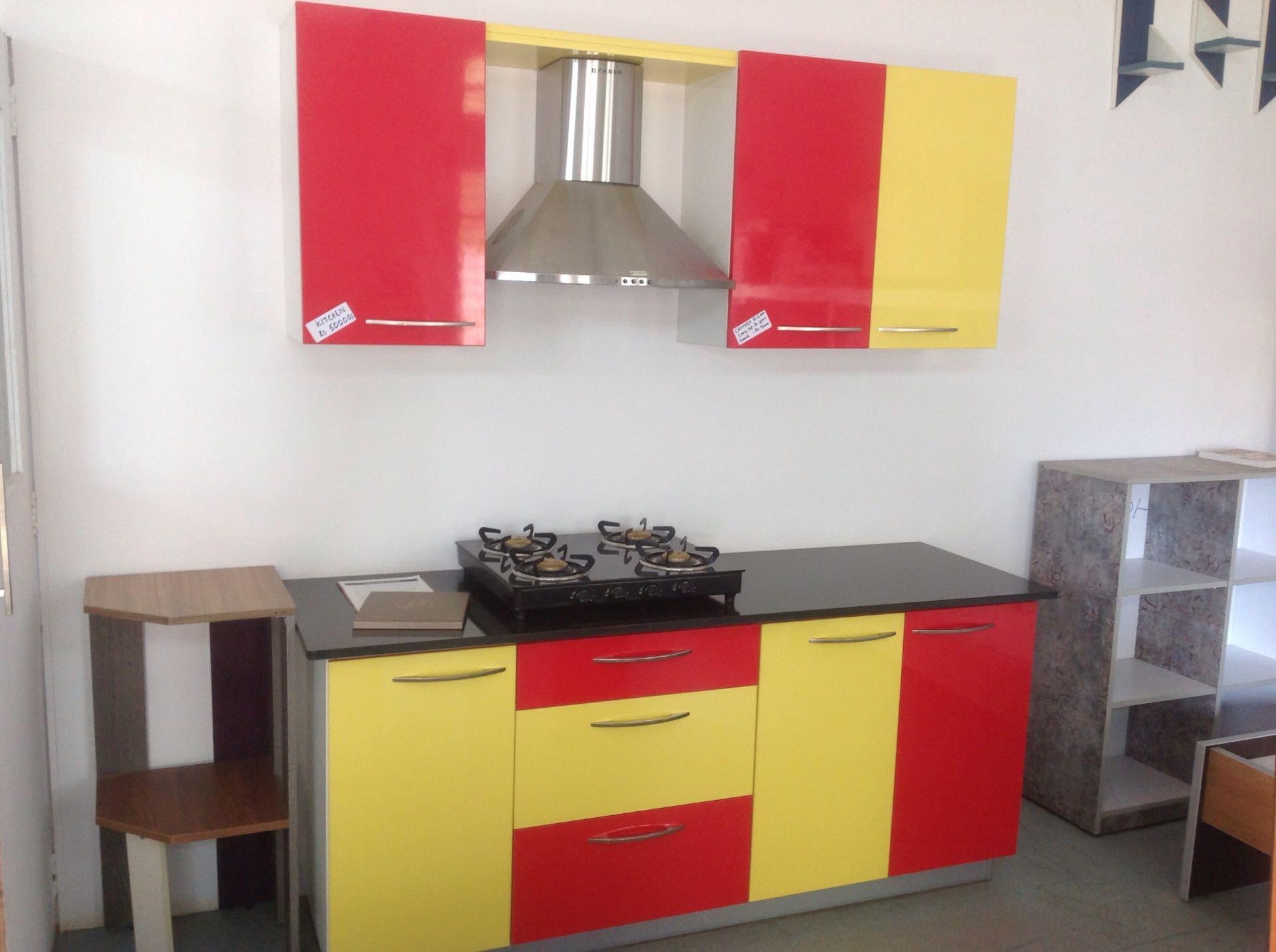 Top 30 Modular Kitchen In Rt Nagar Best Modular Kitchen
