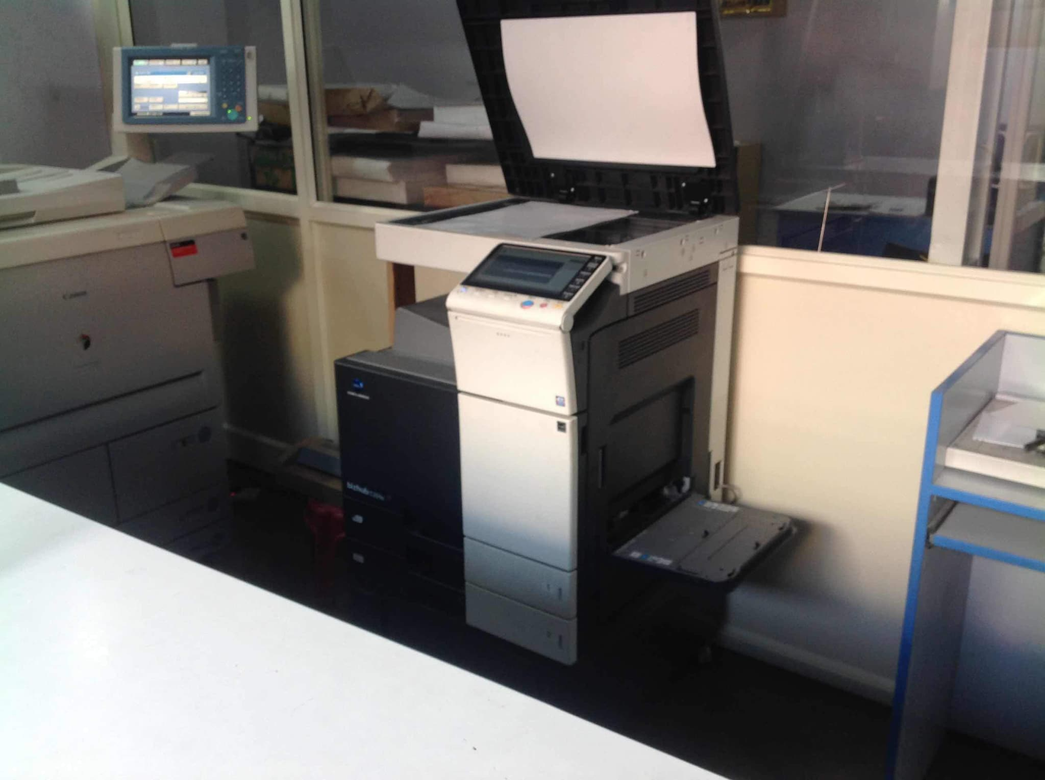 Top 100 Offset Printers For Invitation Card In Jayanagar