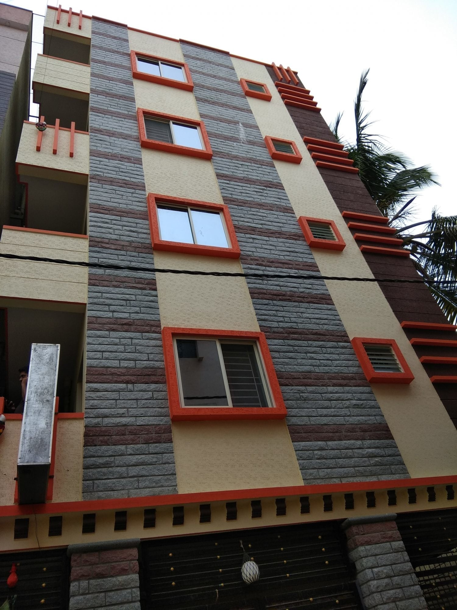 Image result for Stay At Ease In The PG In Electronic City