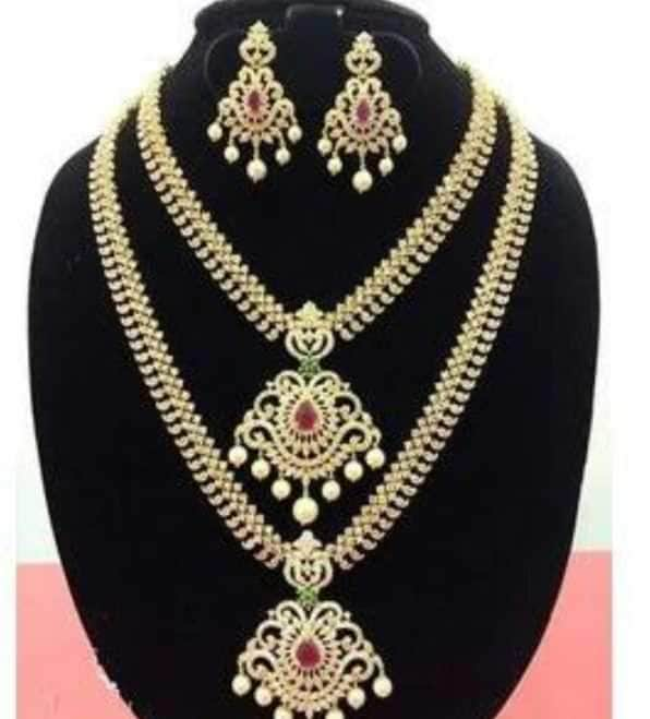 7343a91f5b Top 1 Gram Boys Gold Jewellery Dealers in Bangalore GPO - Best 1 Gram Boys Gold  Jewelry Dealers Bangalore - Justdial