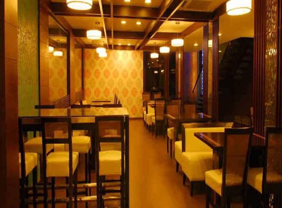 Higher Taste Restaurant Photos Rajajinagar 1st Block Bangalore North Indian Restaurants