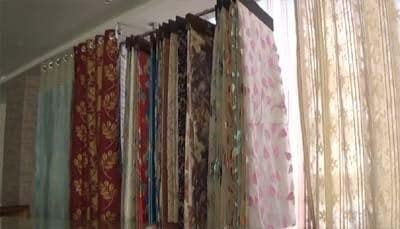 Home Decor Bangalore prestige edwardian appartment in bangalore home decor tips mirror accessories Centura Home Decor Sahakara Nagar Bangalore Wall Paper Dealers Justdial