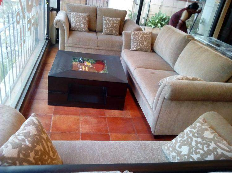 Exceptional Couch Potato Btm Layout 2nd Stage Furniture Dealers In Bangalore