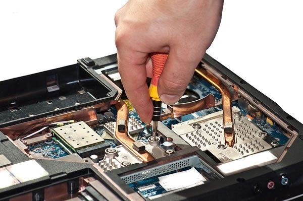 Top 20 Lenovo Laptop Repairs in T Dasarahalli - Best Lenovo
