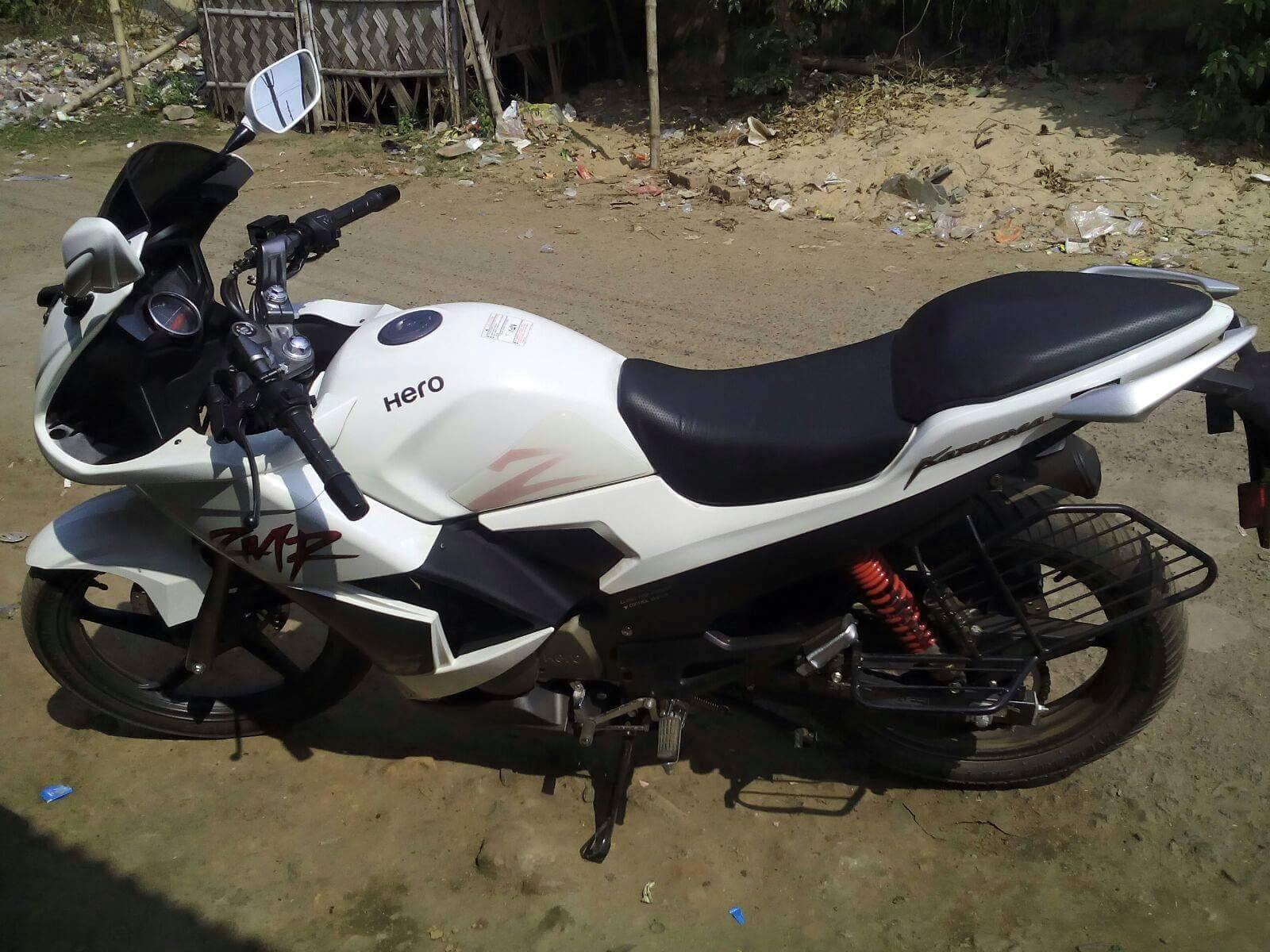 Top Second Hand Motorcycle Dealers in Bankura - Best Second