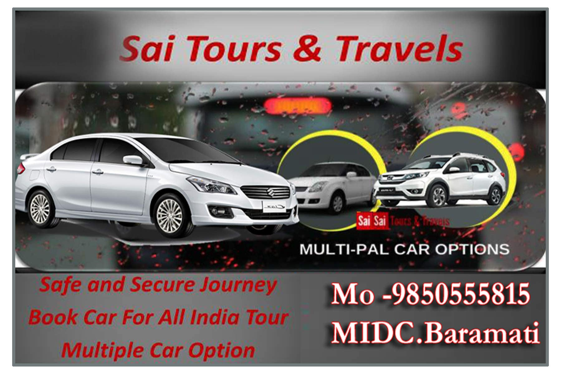 Requirements To Rent A Car >> Top 100 Self Drive Car Rentals In Baramati Best Cars On