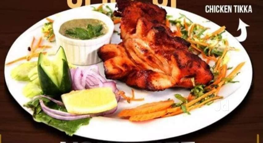 Top 50 Restaurants In Bareilly City Best Restaurants Near