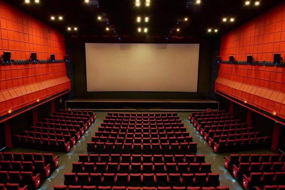 new concept 23b2f 898ab Top 10 Theaters in Sant Hirdaram Nagar, Bhopal - Best Cinema Halls - Movie Theaters  near me - Justdial