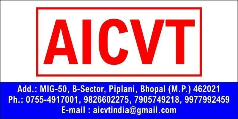 sector number bhopal