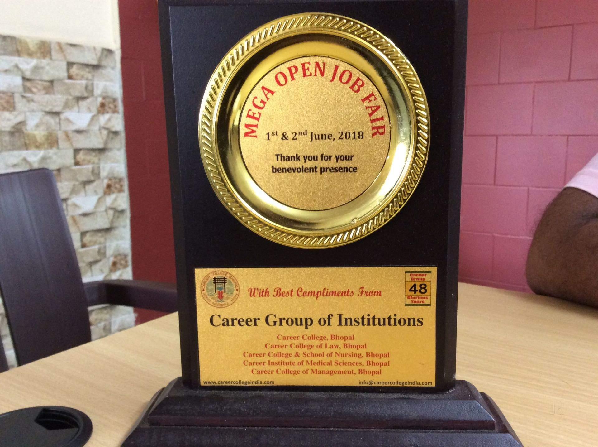 Recruitment Agencies & Placement Services For Part Time Job