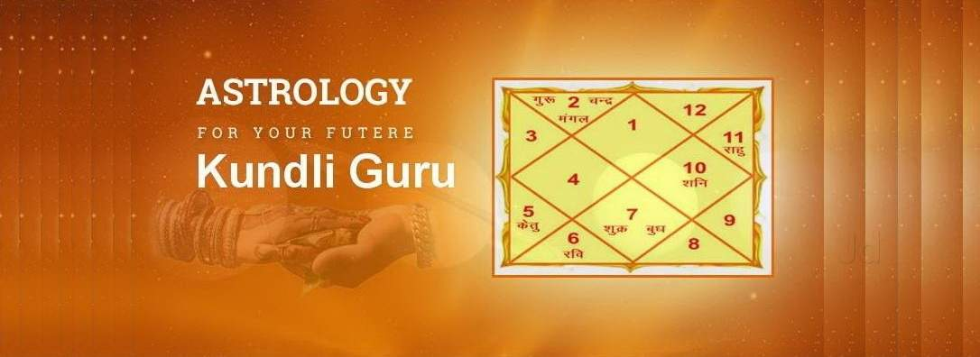 Top 100 Astrologers in Bhopal - Famous Astrologers - Justdial