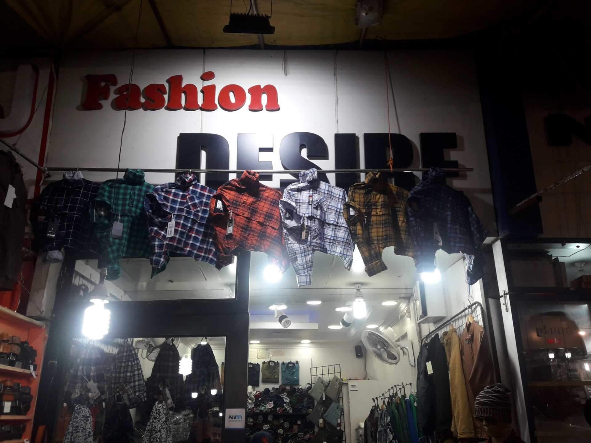 f3dc30f60b8 Top 100 Emporio Armani Gents Readymade Garment Retailers in Bhopal - Best  Emporio Armani Gents Readymade Garment Retailers - Justdial