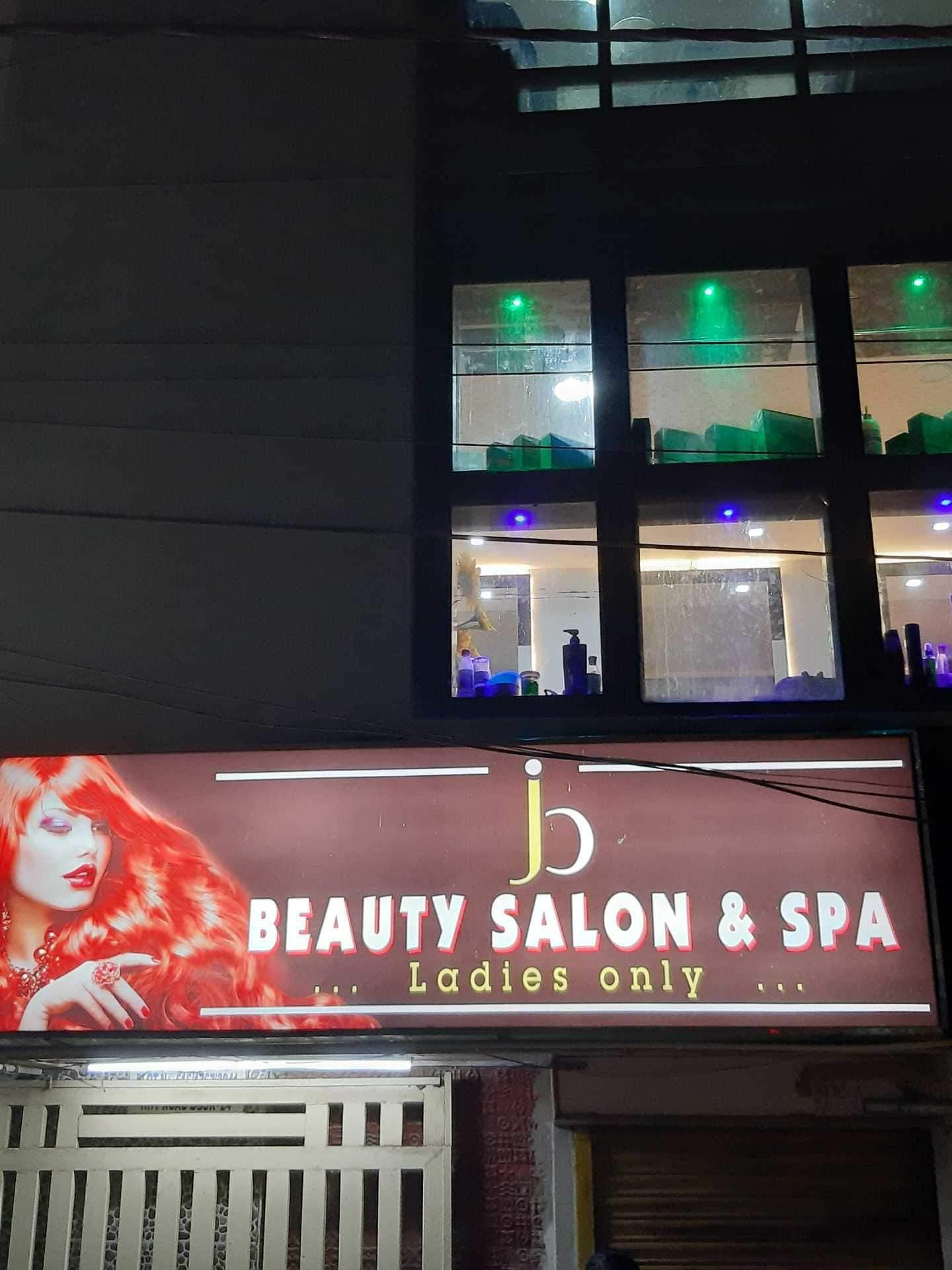 Top 30 Hair Stylists in Kharvel Nagar, Bhubaneshwar - Best