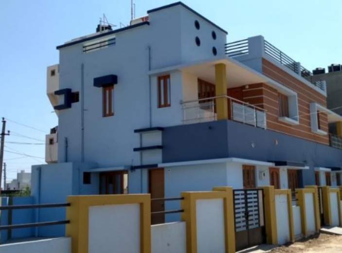 Apartment Hotels On Monthly In Kera Bhuj