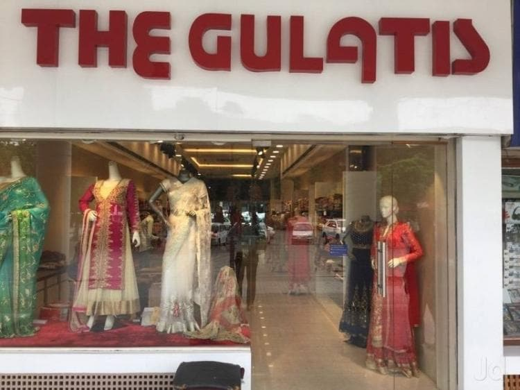 Most-Popular-Places-To-Buy-Bridal-Wear-In-Chandigarh