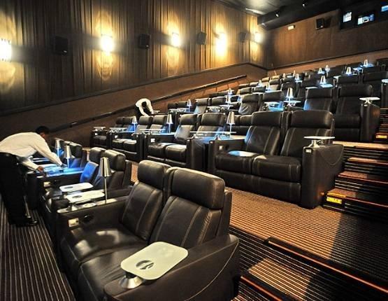 Book Movie Tickets Online Delhi Fun Cinemas