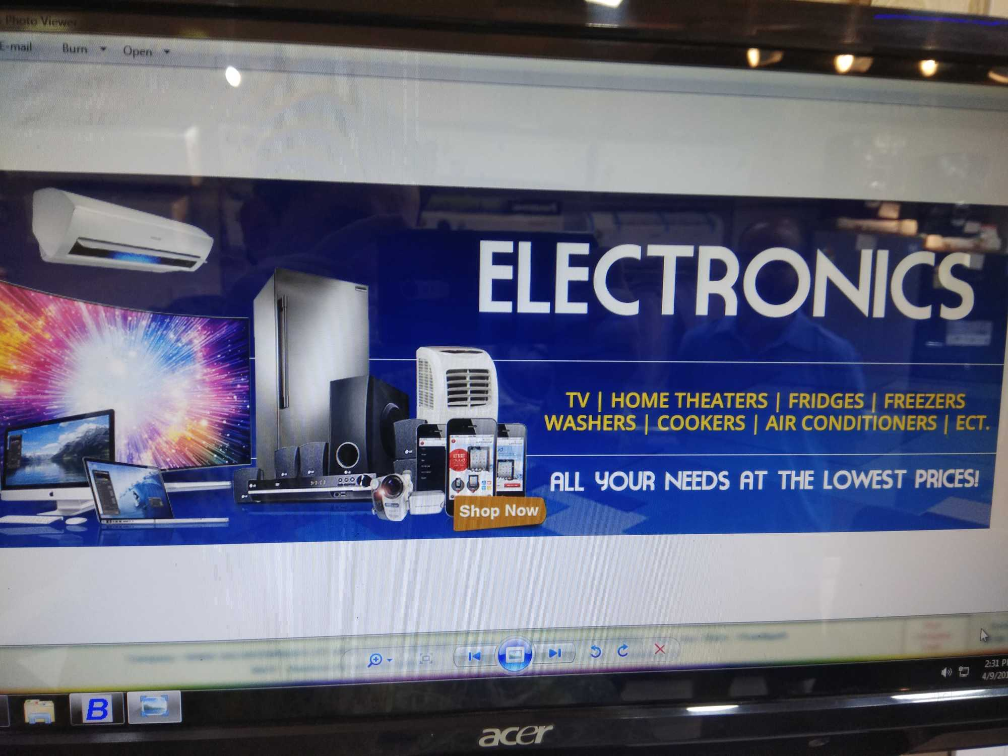 Top 9 Electronic Goods Showrooms in Panchkula Sector 11 - Best