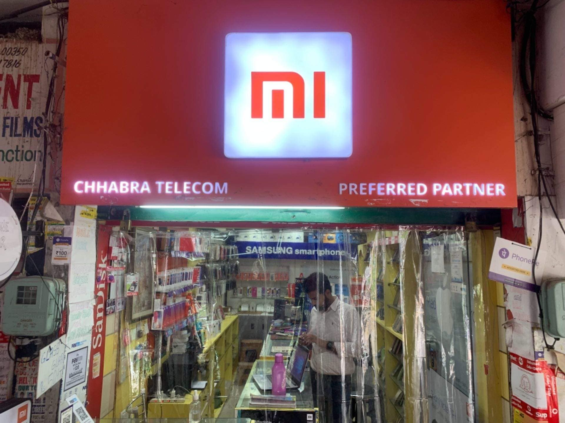 Top 100 Mobile Phone Cover Dealers in Chandigarh - Best