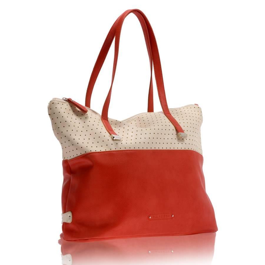 0d0e92f50027 Top 100 Ladies Purse Wholesalers in Kharar - Best Women Bag Wholesalers  Chandigarh - Justdial