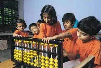 Top 50 Summer Camps in Chandigarh - Best Summer Camps For