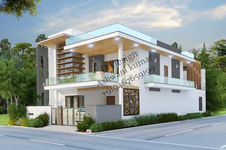 3d Design Photos, Panchkula, Chandigarh- Pictures & Images Gallery ...
