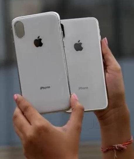 Top 100 Mobile Repairing Services in Chandigarh - Best Mobile Phone