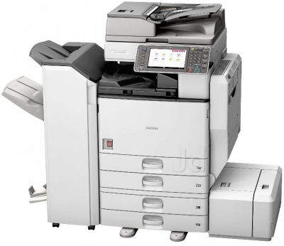 Top Photocopier Accessory Dealers in Chandigarh Sector 22
