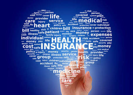 Top 100 Travel Insurance Agents in Chandigarh - Best