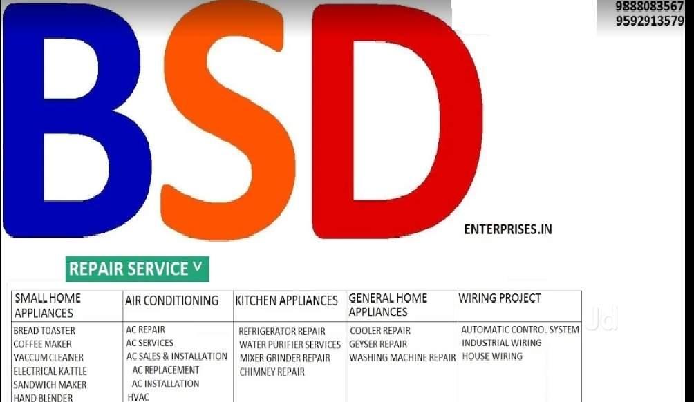 Top Fridge Repair Services in Panchkula Industrial Area