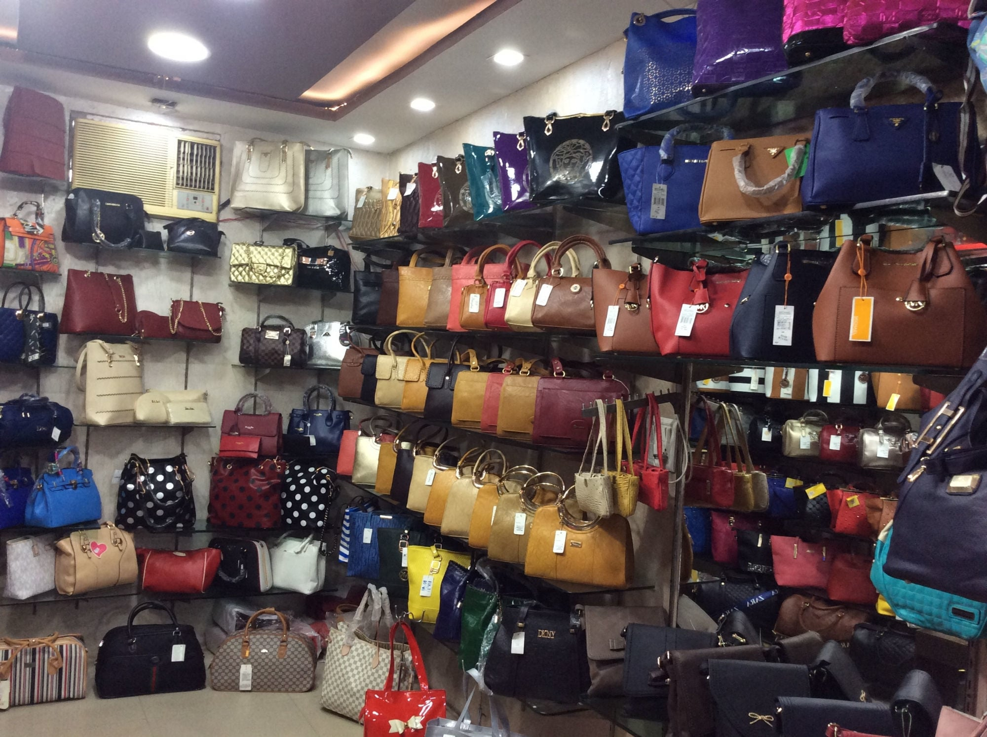 395cdc96d198 Top Baggit Women Bag Dealers in Mohali - Best Baggit Women Bag Dealers  CHANDIGARH - Justdial