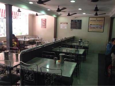 Sangeetha Veg Restaurant Greames Road Chennai South Indian Cuisine Justdial