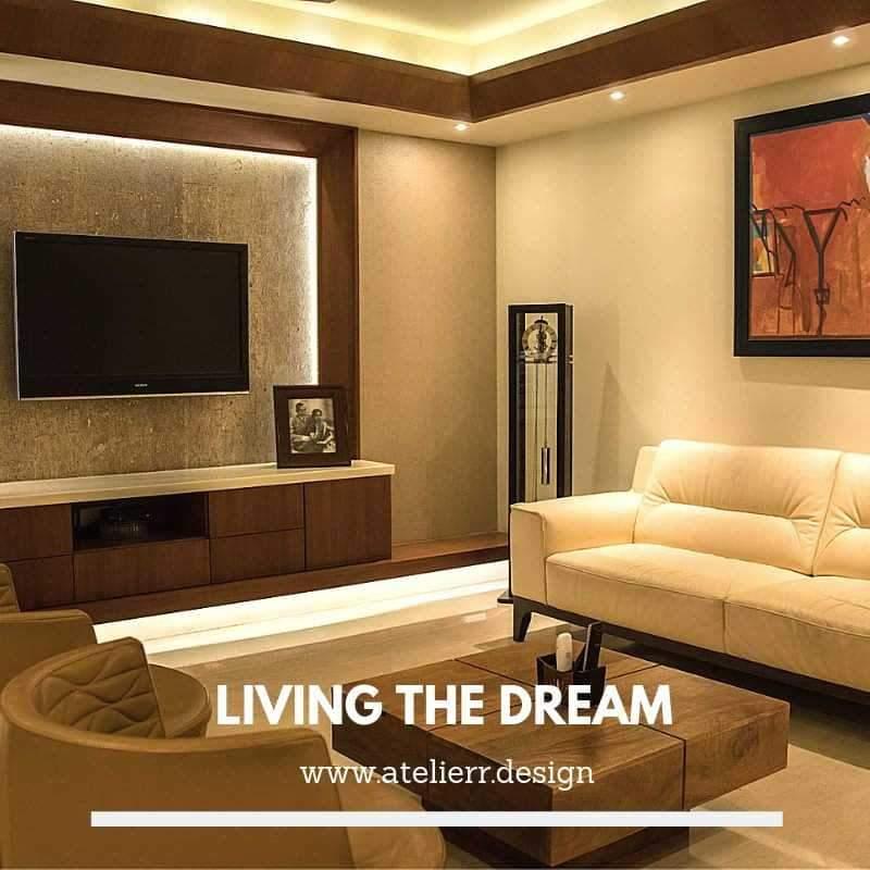 Top 100 Interior Designers In Shivaji Street T Nagar Best Interior Decorators Shivaji Street T Nagar Chennai Justdial