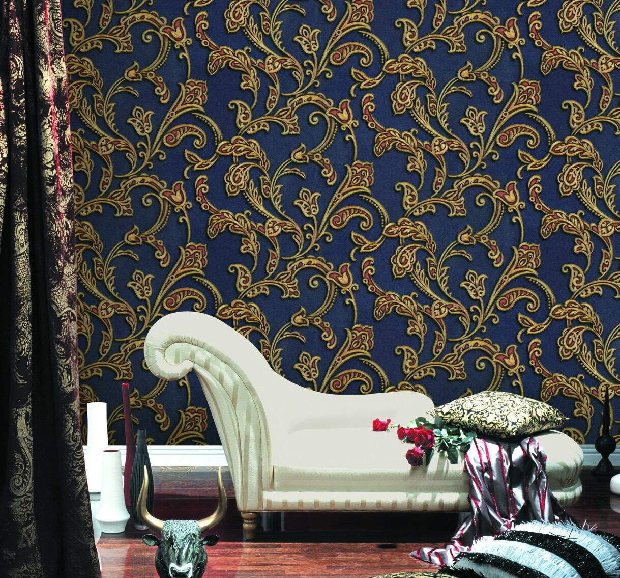 Top 100 Wall Paper Dealers In Chennai Best Wallpaper