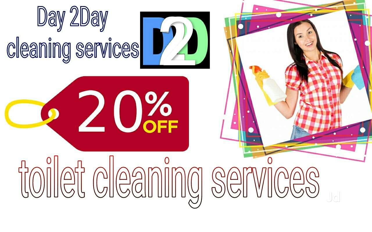 Top Residential Cleaning Services in Adyar - Best Home