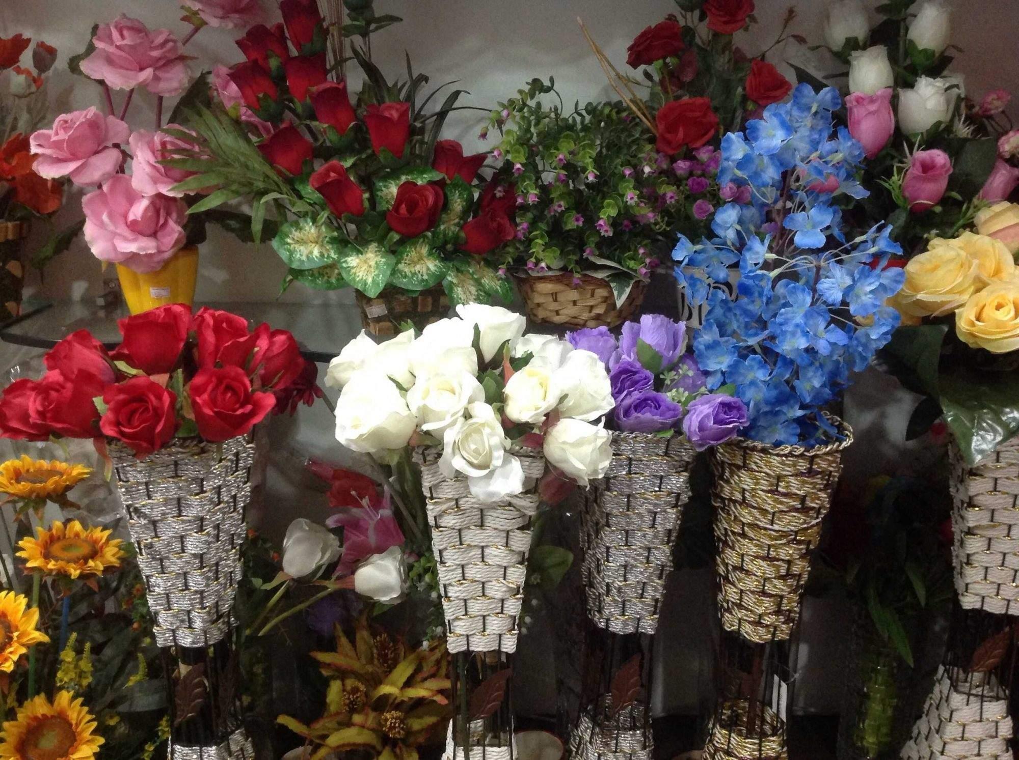 Flower Bouquet Shop In Chennai