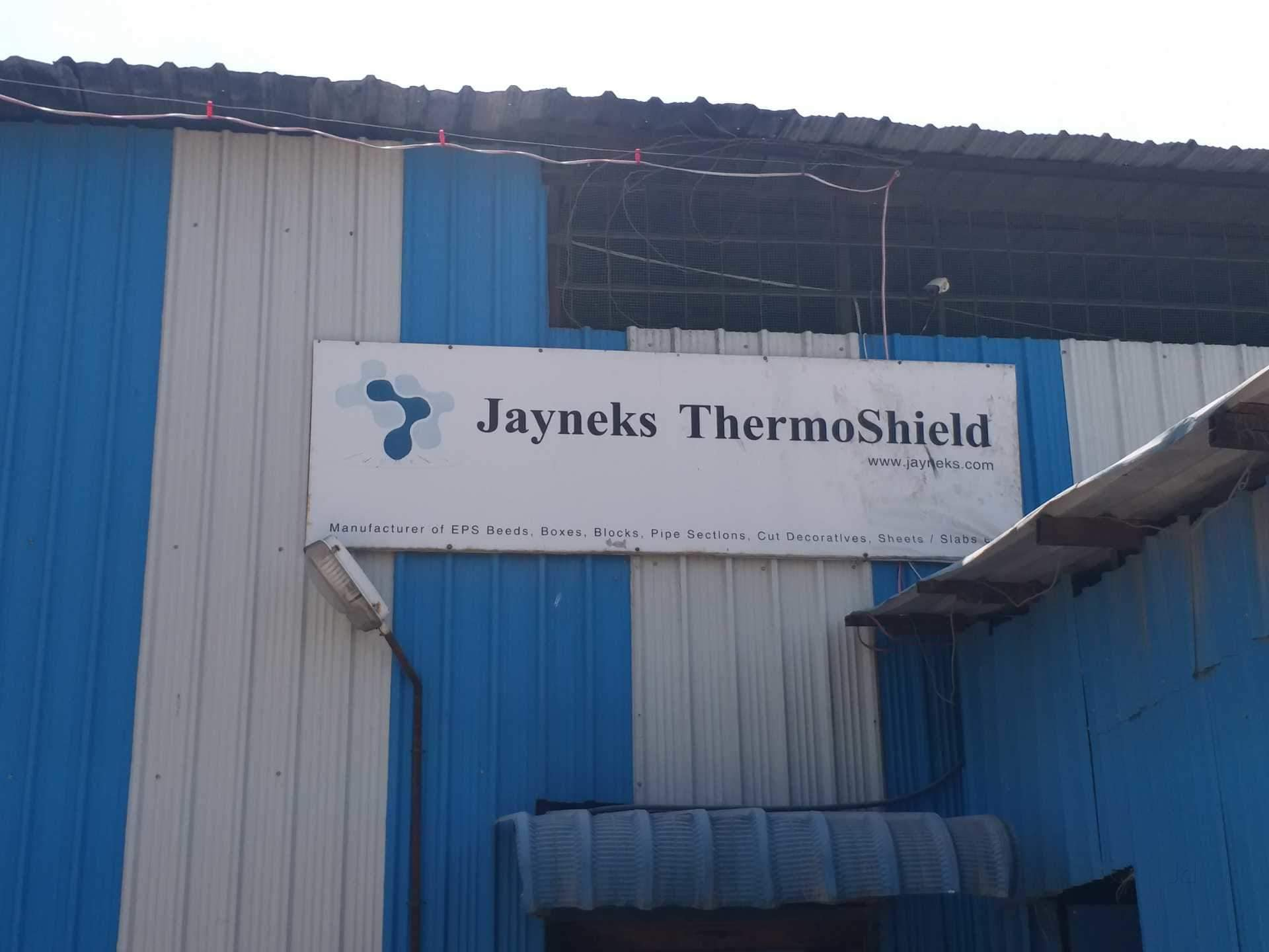 Top Thermocole Manufacturers in Trichy - Justdial